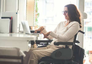 What Is Mobility Impairment and How Do Mobility Aids Help?