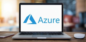 Requirements to Get a Microsoft Azure Certification