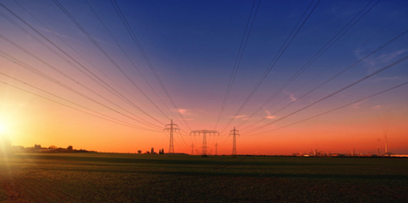 Choosing an Energy Supplier: Things to Keep in Mind