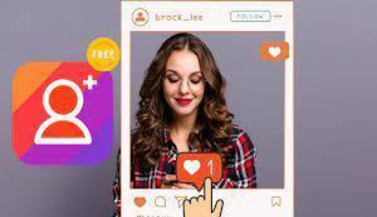 GetInsta Review: Why GetInsta is the best way to get free Instagram likes and followers