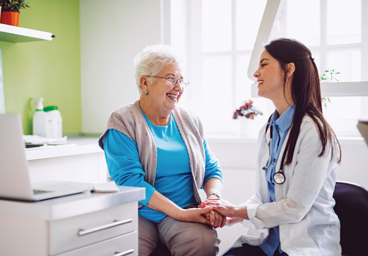 7 Ways Nurse Practitioners Can Prepare Themselves for Telemedicine and Working from Home