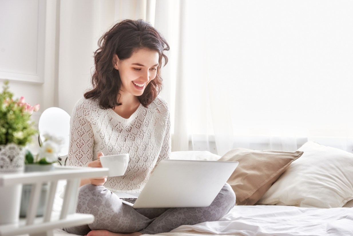 Add These 6 Things to Your Online Shopping List