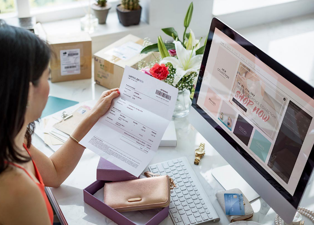 How E-Commerce Marketers Can Use Custom Stickers to Boost Their Brand Visibility