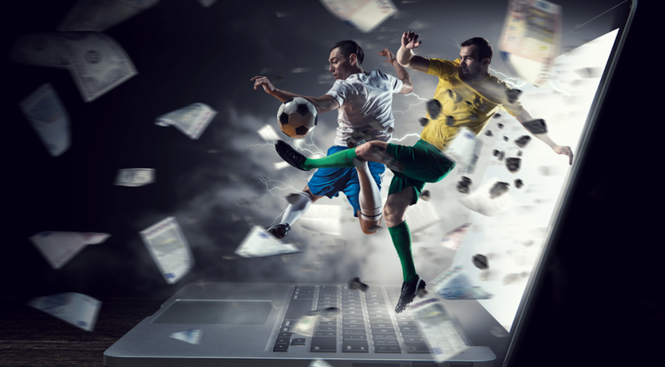 How To Play Football Gaming- online football gaming guide