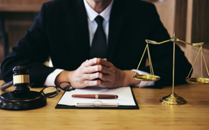 10 Reasons To Hire A Lawyer After A Car Accident