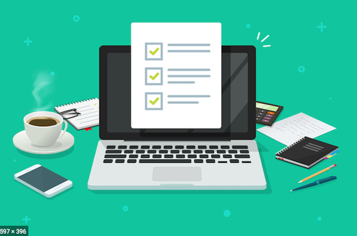 How to Get Better Results From Your Email Surveys
