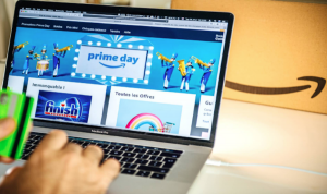 Amazon Prime Day 2020: what consumer trends to expect next?