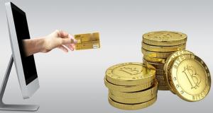 How to Buy BTC Crypto Fast?