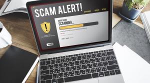 How To Spot A Fake Korean Sports Scam Site