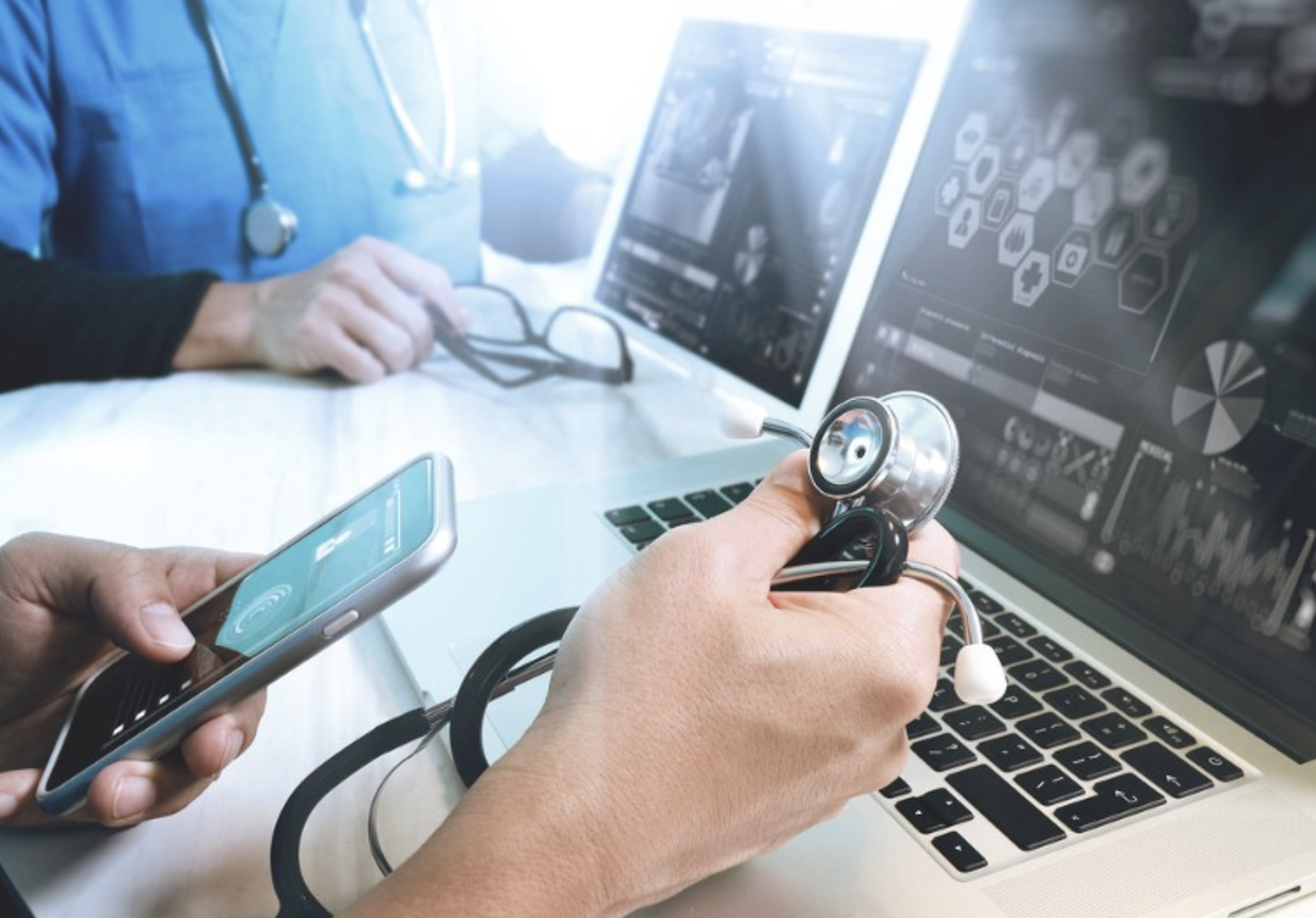 How Video Technology Creates Better Physical Therapists