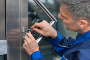 The Locksmith Services for Your Home and businesses