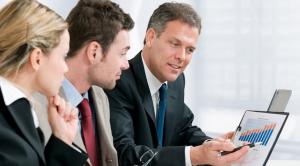 WHS Management Plan Checklist