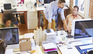 How to Get the Most Out of Your Property Management Company