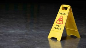 Rethinking Accident Prevention