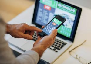 Various Online Sports Game Website Marketing Methods
