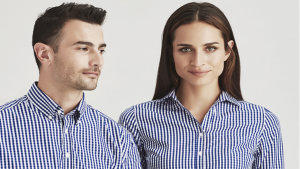 9 Ways Corporate Clothing Gives Your Brand Identity a Boost