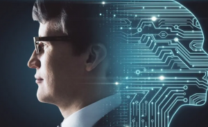 AI vs. IoT What Are the Main Differences