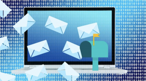 Features of Virtual Mailbox