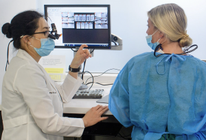 Technological Advancements In The Field Of Dentistry
