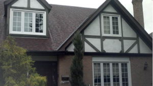 The Difference Between Vinyl and Aluminum Replacement Windows Niagara Falls