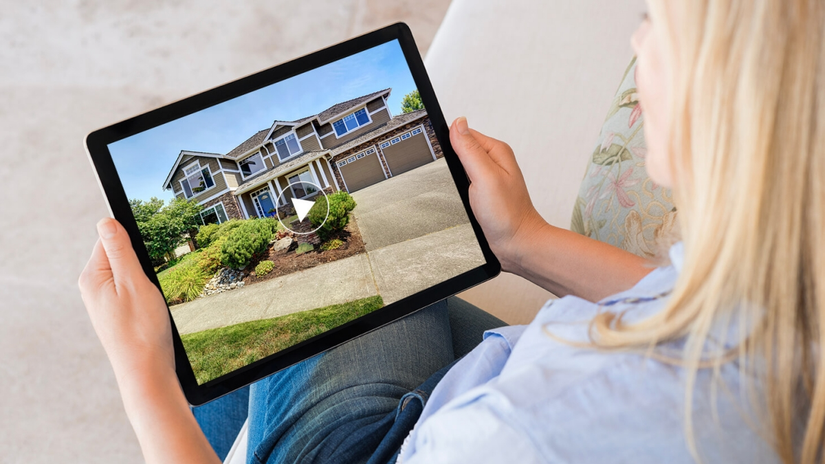 Video marketing is the hottest trend of the 21st century especially in real estate marketing