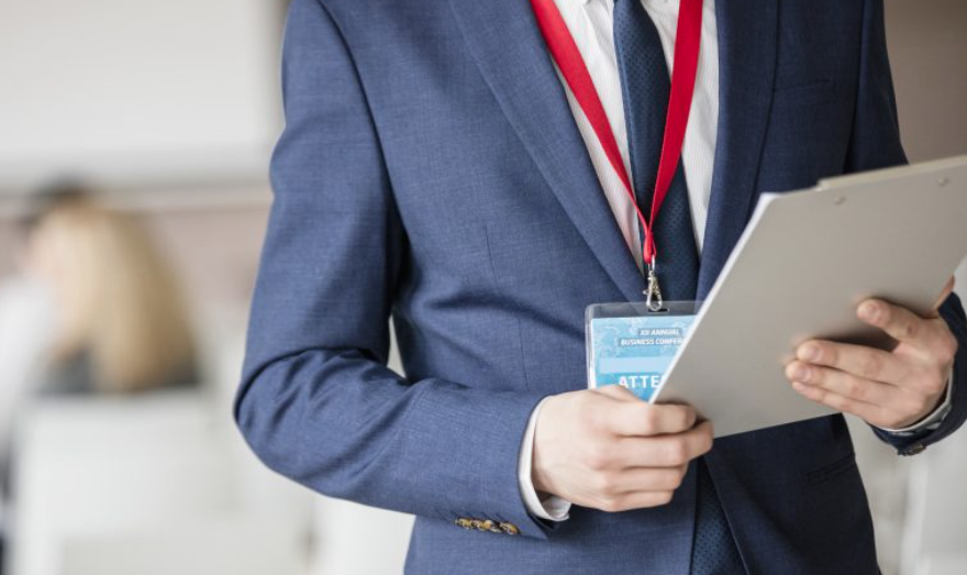 What are the Benefits of Custom Lanyards for your Business?