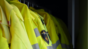 What is Hi Vis Clothing and Why is it So Important?