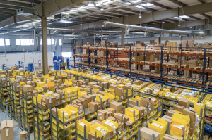 Business Pursuits: How To Excellently Make Use of Inventory Management Software