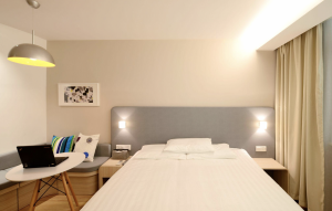 10 Considerations You Should Think About When Going Mattress Shopping