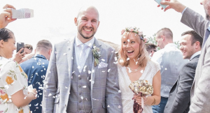 Beyond Wedding Bells – Exploring A More Sustainable Marketplace